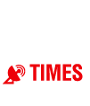 Lockhart_Times_Sentinel